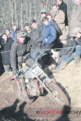 EU Trial 19680002 