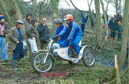 Colin Dommett 001 