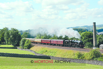 026 45231 Settle 