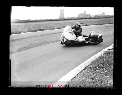 Aintree 1956 16 