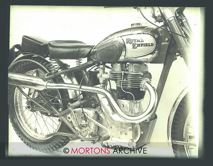 SFTP O7 