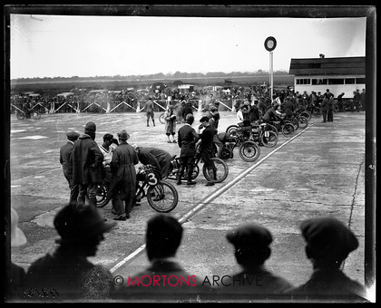 A2135 