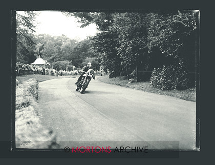 SFTP April 2012 - 020 