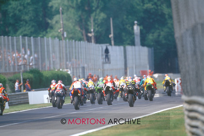 0000095 