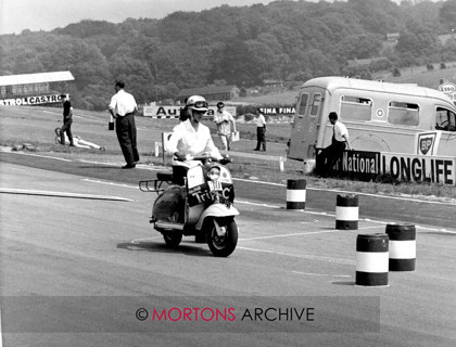 006 SUBS Image 35 