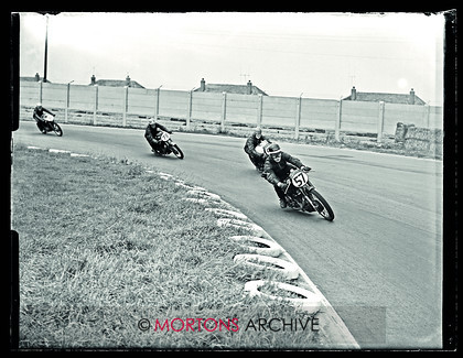 Aintree 1956 01 