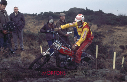 NNC 03 10 11 026 