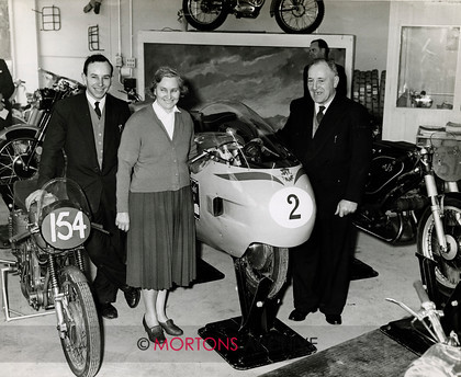 J S 0084 