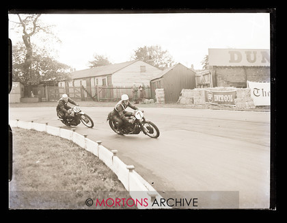 062 Glass Plate 08 