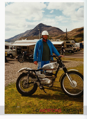 NEW PRE 65 SCOTTISH08 