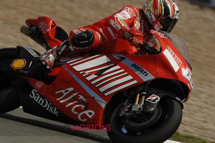 G07B65235 