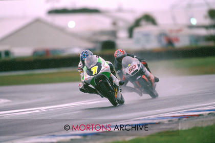 0000346 