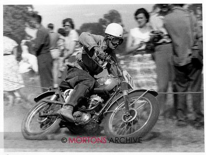 34t22 No. 40 