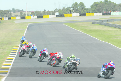 G04AMR002 