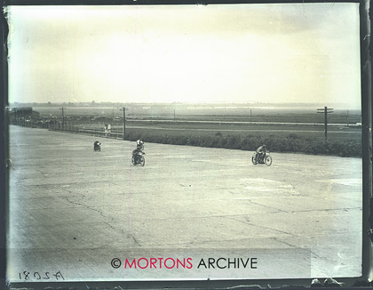 036 brooklands 05 
