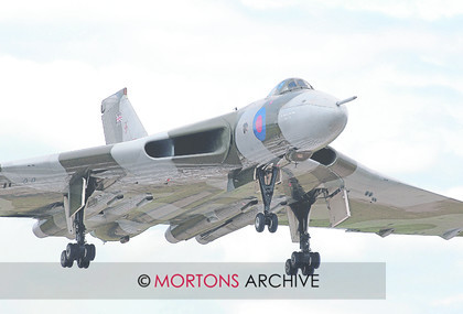 XH558 7 