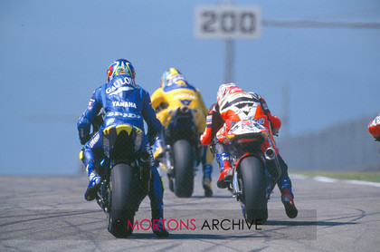 0000465 