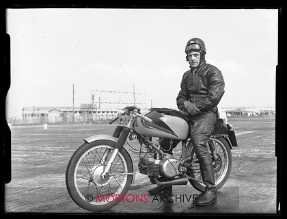 17097-03 