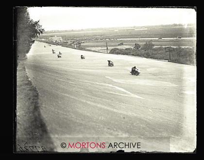 062 SFTP 16 