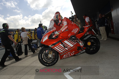 G07B65305 