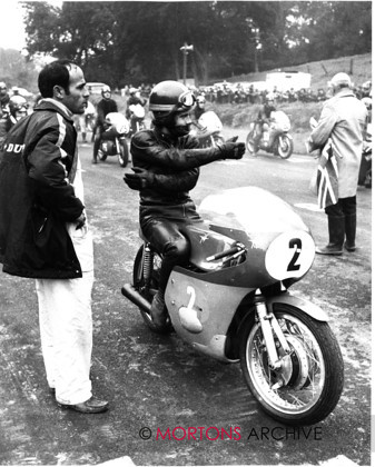 MV 17 
