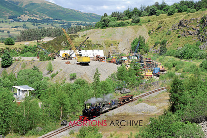 080 Sybil quarry 