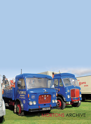 088 (1) 
