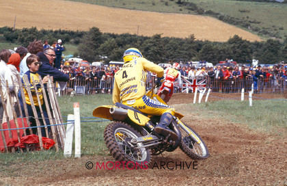 NNC 01 05 2012 018 