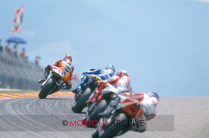 0000374 