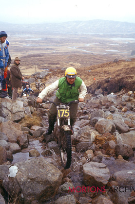 NNC 01 12 11A 026 