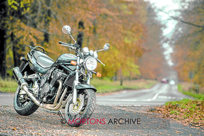 003 D80 3900 