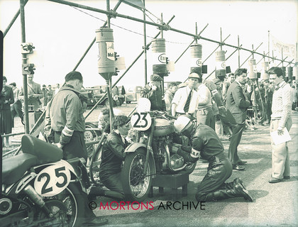 plate 1728 24 