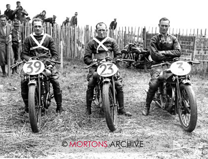 006 Archive 02 