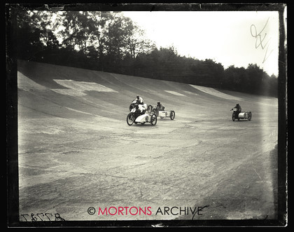062 SFTP 14 