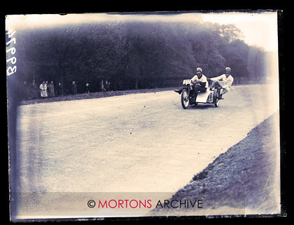 062 SFTP 4 