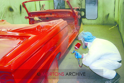 022 19 