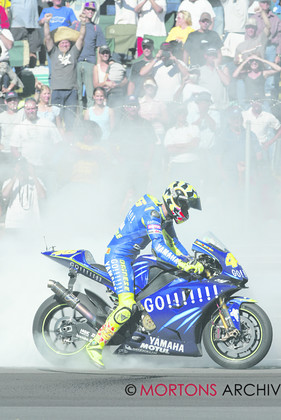 G04AMR038 