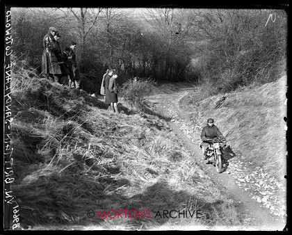 B9661 
