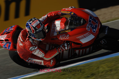 G07B27149 