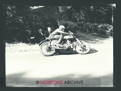 SFTP April 2012 - 11 