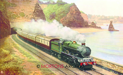 SUP 6018 01 