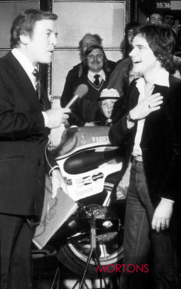 BS0000005 