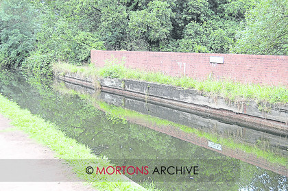 010 grandwestern 109 