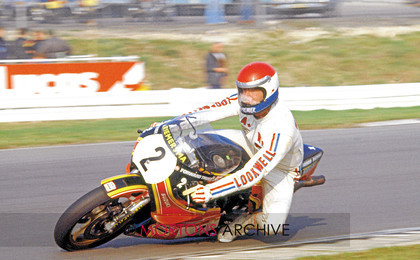 062 Wil Hartog 006 