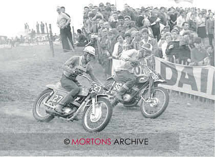 7a31 No. 27 