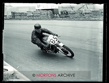 Aintree 1956 02 