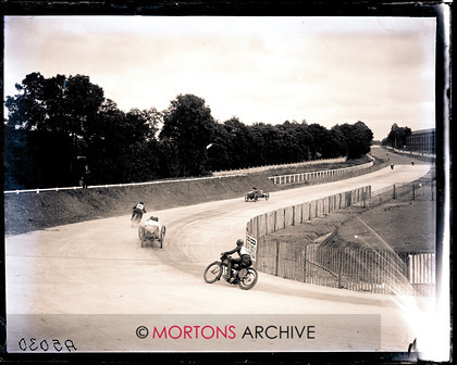 FRENCH GP 1925 12 
