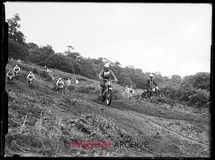 17308-06 