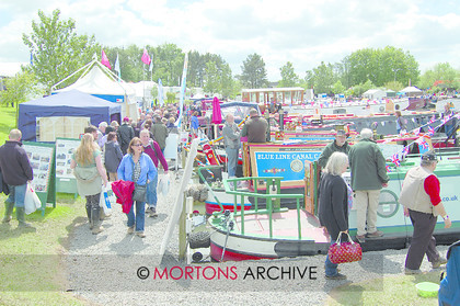 WA01-04 crick 2014 (17) 