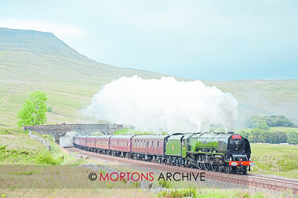 086 46233 Ais Gill 